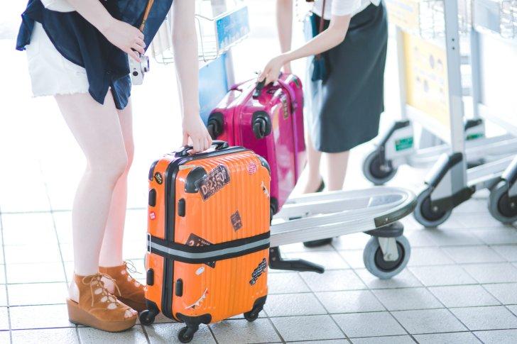 按此張貼或分享您的日本旅遊行程 【每人獲贈謝禮】